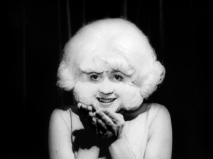 Source: https://moviesandsongs365.blogspot.com/2011/06/movie-of-week-eraserhead-1977.html